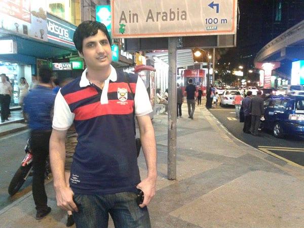 Bukit-bintang-in-KLCC-abdul-wali