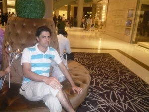 The-Dubai-Mall-UAE-Abdul-Wali