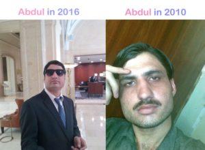 abdul-wali-again