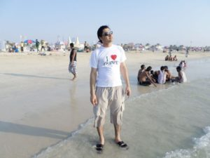 abdul-wali-in-dubai-beach