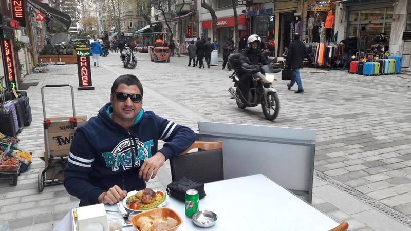abdul-wali-in-istanbul