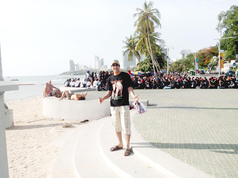 abdul-wali-in-pattaya-thailand
