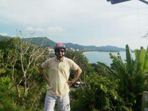 abdul-wali-in-phuket-thailand