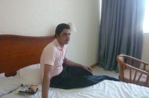 abu-dhabi-hotel-uae-abdul-wali
