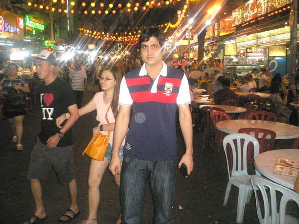 food-court-in-bukit-bintang-kuala-lumpur-abdul-wali