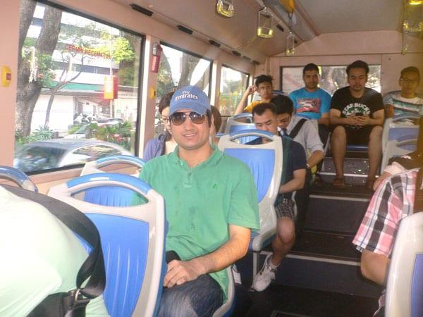 free-bus-service-in-kuala-lumpur-abdul-wali