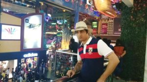 genting-highlands-entertainment-abdul-wali-malaysia