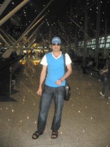kuala-lumpur-airport-abdul-wali