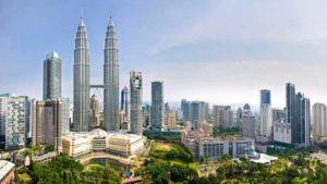 kuala-lumpur-malaysia-beautiful-twin-towers