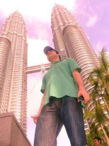 petronas-twin-towers-in-kuala-lumpur-malaysia-abdul-wali