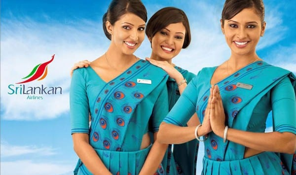 srilankan-airlines-air-hosts