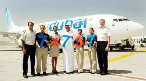 flydubai-air-plane