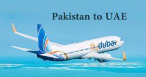flydubai-airline