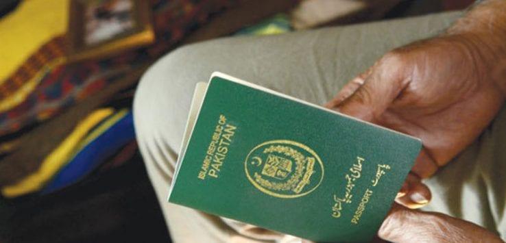 Why My UK Visa Was Refused in Abu Dhabi?