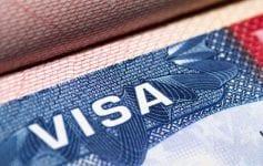 usa-tourist-visa
