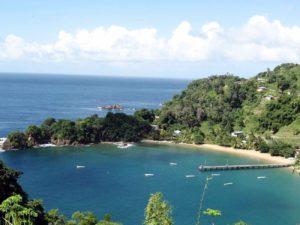 Trinidad-&-Tobago