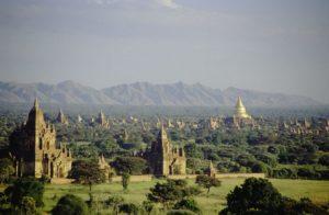 bagan-burma-myanmar