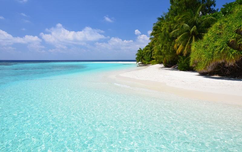 bhatala-maldives