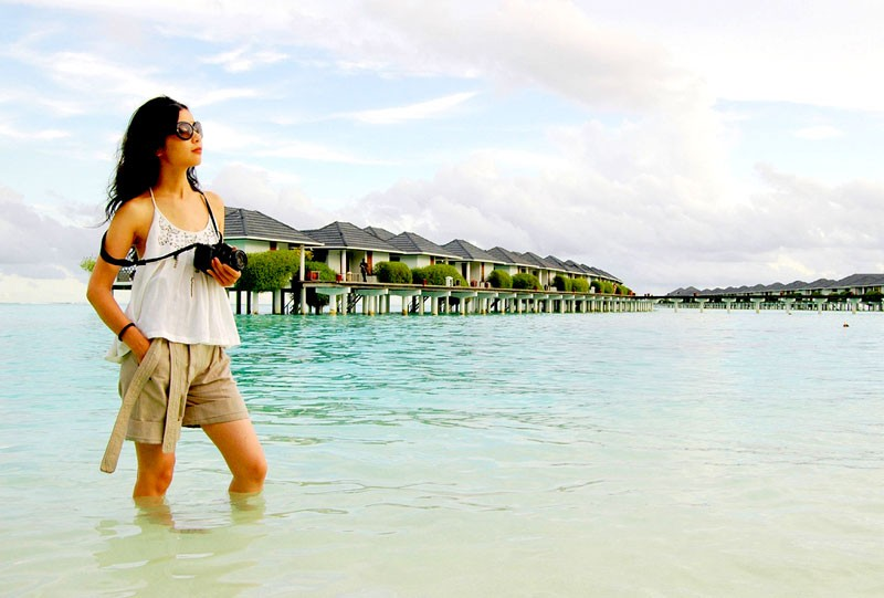 male-maldives-hot-beach