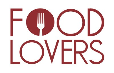 food-lovers