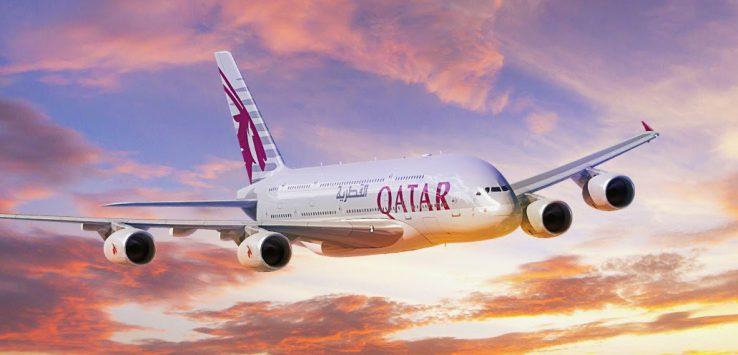 qatar-airways-1