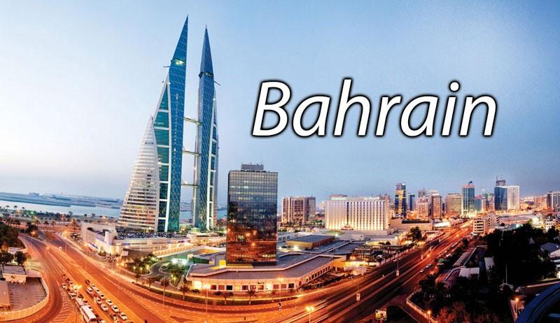 Bahrain-manama