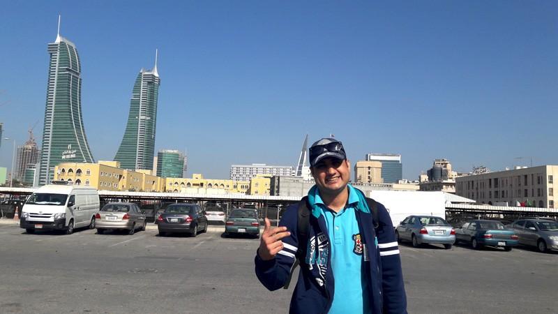 abdul-wali-in-bahrain