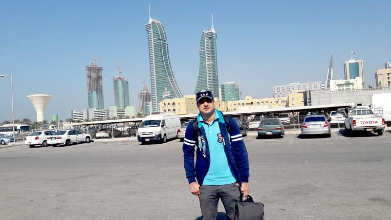 abdul-wali-in-bahrain1
