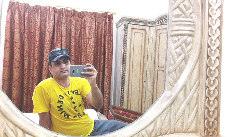 abdul-wali-in-bahrain2