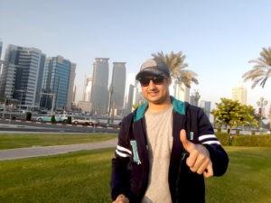 abdul-wali-in-doha-qatar