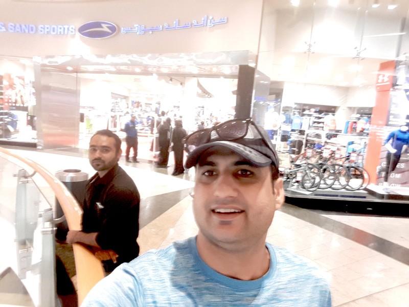 abdul-wali-in-manama-bahrain