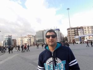 abdul-wali-taksim-square-istanbul
