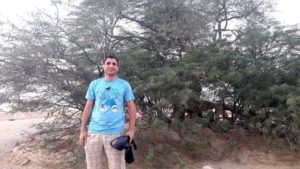 abdul-wali-with-tree-of-life