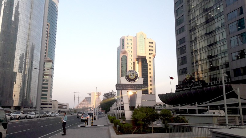 doha-city-center