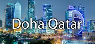 doha-qatar-attractions