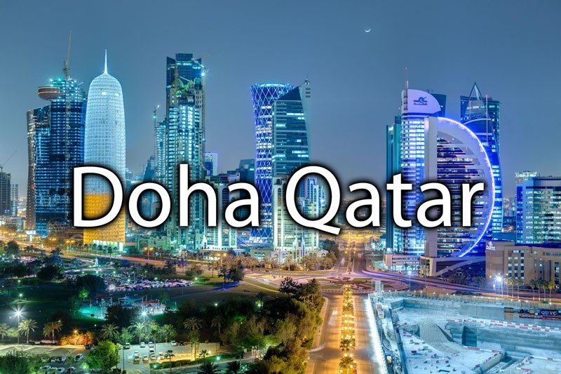 doha-qatar-attractions