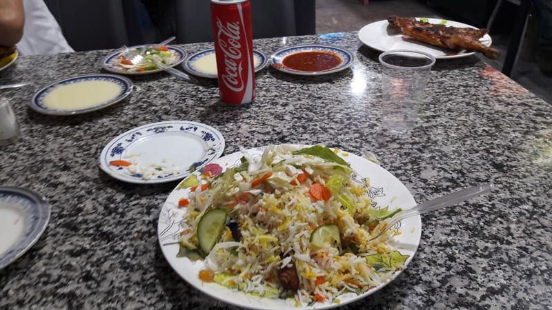 food-in-doha