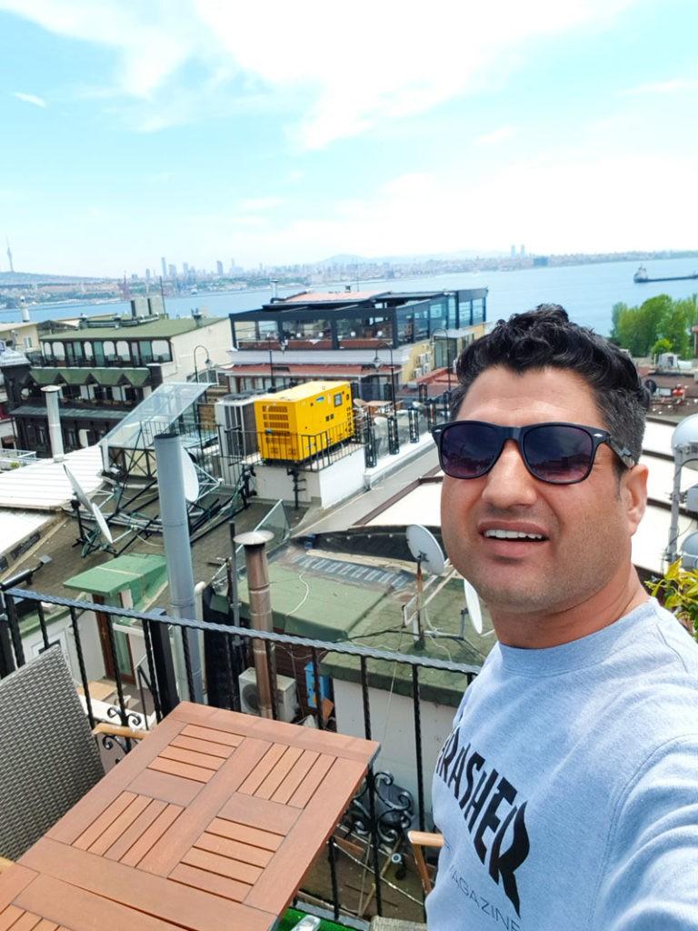 sultanahmet-hotel-istanbul