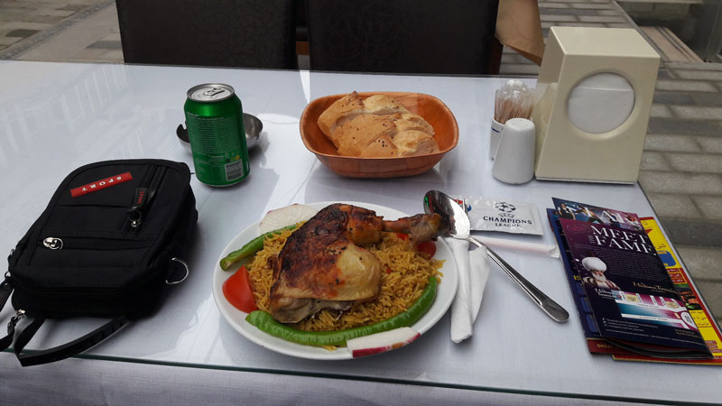 turkish-food-istanbul