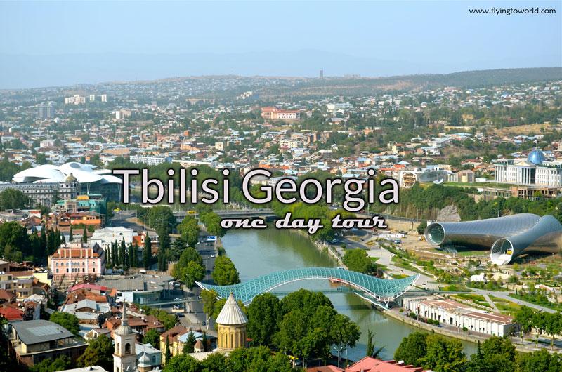 tbilisi-georgia-tour