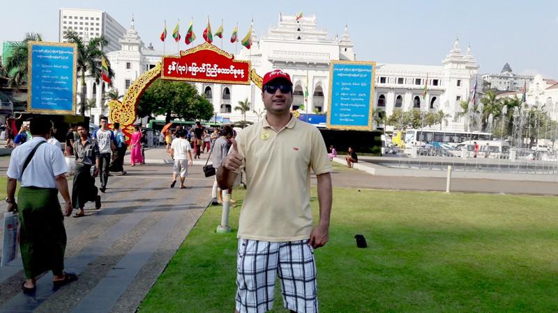 abdul-wali-in-myanmar