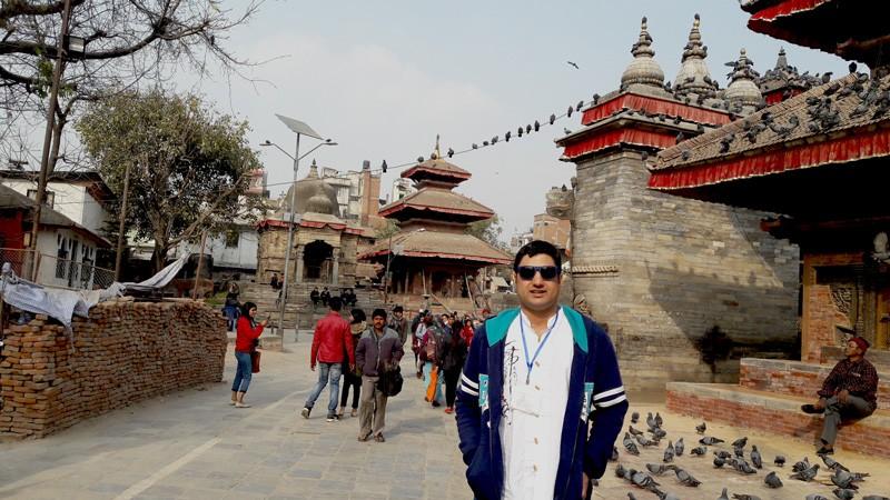 abdul-wali-in-nepal