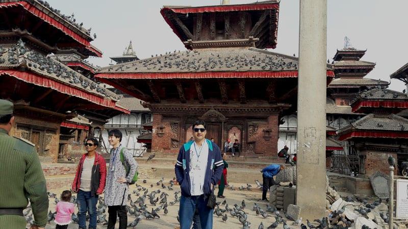 abdul-wali-in-nepal-kathmandu