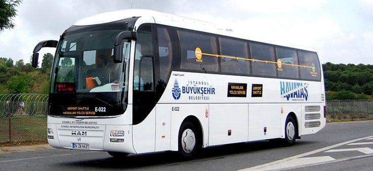 hava-bus-istanbul