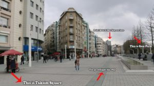 taksim-square-istanbul