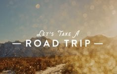 tbilisi-to-baku-road-trip
