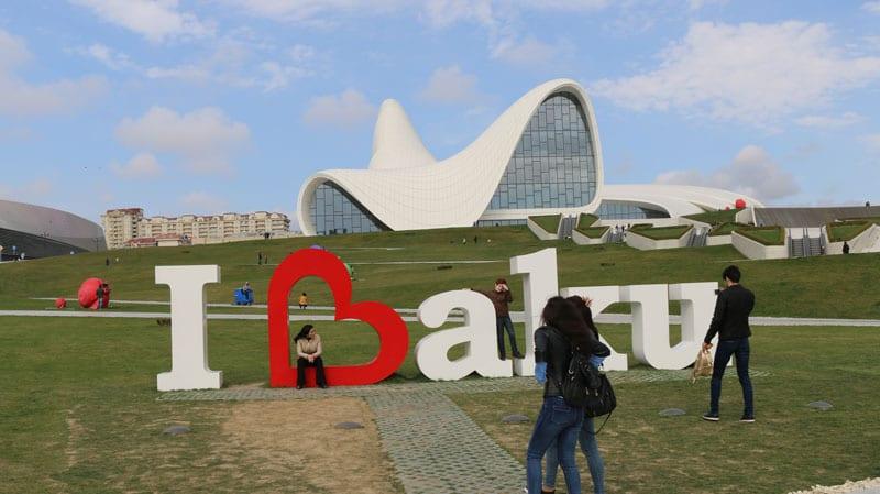 I-love-Baku