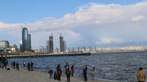 baku-beach-azerbaijan