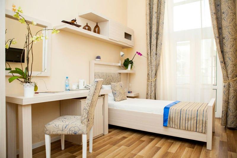 baku-hotel-room