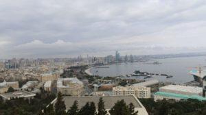 baku-panorama-view